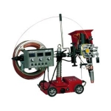 Тракторы-автоматы
