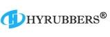 Hyrubbers