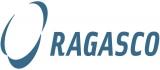 Ragasco
