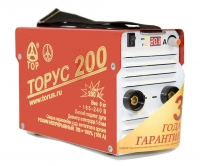 ТОРУС-200 Классик (НАКС)