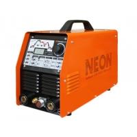 Сварочный аппарат «NEON» ВД-201АД