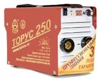 ТОРУС-250 ЭКСТРА (НАКС)
