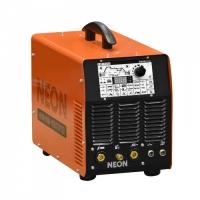 Сварочный аппарат «NEON» ВД-303АД (AC/DC)