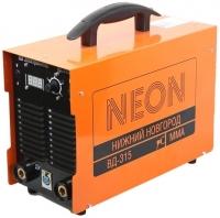 Сварочный аппарат «NEON» ВД-315 (с аттестацией НАКС)