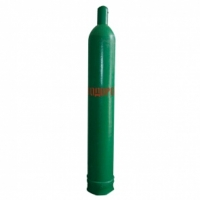 Баллон водородный 40 - 150У