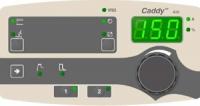 Caddy Arc 201i - cварочный инвертор ESAB