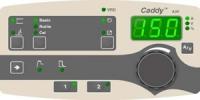 Caddy Arc 251i - сварочный инвертор ESAB