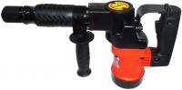 Отбойный молоток EP-0810T