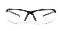 Прозрачные защитные очки ESAB Origo Spec Clear