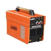 Инвертор INTEC MIG 2500