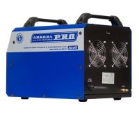 AURORA PRO INTER TIG 200 AC/DC PULSE