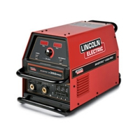 Lincoln Electric Invertec V350 PRO