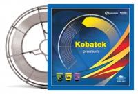 Kobatek MIG 309 LSi
