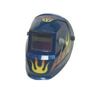 Маска LYG5522 «хамелеон»