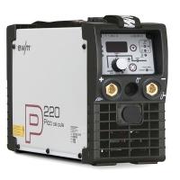 Pico 220 CEL PULS