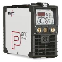 EWM Picotig 200 5P TG