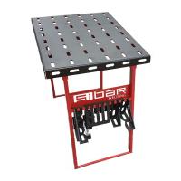 Универсальный сварочно-слесарный стол
