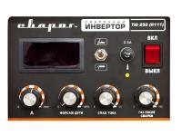 Сварочный инвертор Сварог TIG 250 (R111)