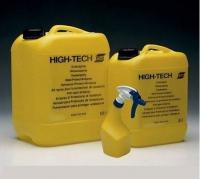 Жидкость против брызг ESAB High-Tech 25л 0760025025