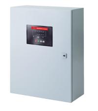 Блок автоматического управления Startmaster DS 17000