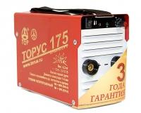 ТОРУС-175 ТЕРМИНАТОР-2 + провода