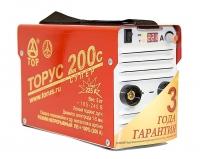 ТОРУС-200с СУПЕР
