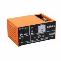 Пуско-зарядное устройство CB-20