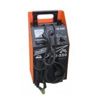 Пуско-зарядное устройство CD-550