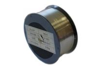 Алюминиевая проволока ER 5356 (AlMg5) 0,8 мм (2 кг/уп)