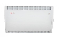 Электроконвектор настенный ЭВНC-1,0
