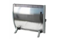 Электроконвектор универсальный ЭВУБ 0,5