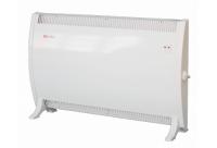 Электроконвектор универсальный ЭВУС 1,5