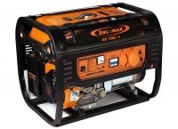 Генератор бензиновый Ergomax ER 7800E/3
