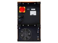 Сварочный полуавтомат Сварог MIG 2500 (j67)