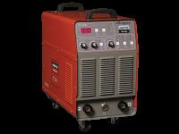 Сварочный полуавтомат Сварог MIG 500 DSP (J06)