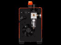 Установка воздушно-плазменной резки Сварог REAL CUT 45 (L207)