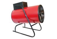 Электрокалорифер (тепловая пушка) СФО-40