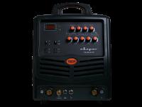 Сварочный инвертор Сварог TECH TIG 200 P AC/DC (E101)