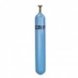 Баллон кислородный 10 -150У
