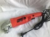 Углошлифовальная машина ED-1252