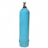 Баллон кислородный 20 -150У
