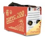 ТОРУС-200 Классик + провода