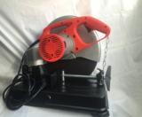 Отрезная пила электрическая ED-30355