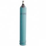 Баллон кислородный 40 -150У