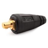 511.0305 Штекер BSB 10-25 Abicor Binzel 10-25 мм