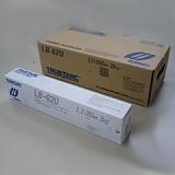 Сварочный электрод KOBELCO LB-62 D ф 4,0 KOBE