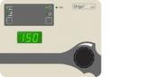 Origo™ Arc 4001i - сварочный инвертор ESAB