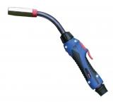 Сварочная горелка Abicor Binzel ABIMIG AT 305 5м LW 018.D962.1
