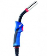 Сварочная горелка Abicor Binzel ABIMIG A 455 3м GRIP LW 767.D760.1