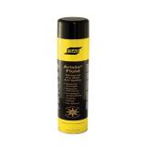 Спрей и жидкость против брызг ESAB Aristo Fluid